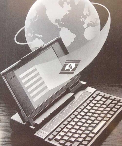 IA-computer-card